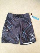 Boys Oneil Shorts