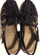 Michel M Shoes