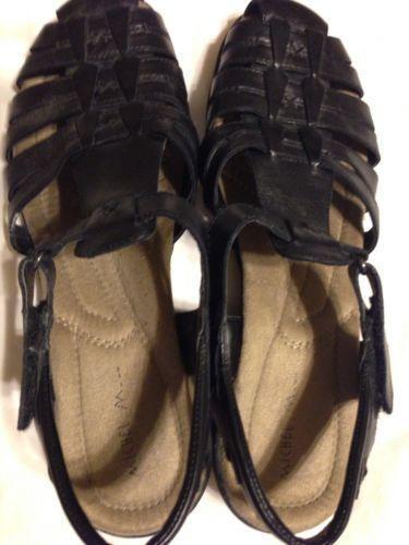 Michel M Shoes Ebay