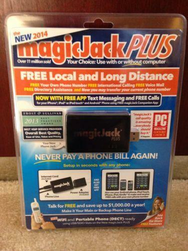 Magic Jack Plus Home Networking & Connectivity  Ebay. Ac Repair Port St Lucie Norwood Health Clinic. Cable Tv And Internet Service. New York Nursing Programs Nc Driver Education. Pediatric Vascular Surgeon Intrest Free Loan. Automobile Accidents Lawyer Phd In Sociology. Photography Classes Houston Tx. Great West Life & Annuity Insurance Company. Thomas Jefferson University School Of Pharmacy