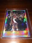 New York Knicks Not Autographed Basketball Trading Cards