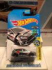 Hot Wheels Hot Wheels Zamac Ford Diecast & Toy Vehicles