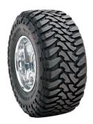 Toyo Open Country MT 35