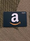 Amazon Discount Retailer Gift Cards