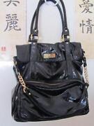 River Island Shoulder Bag