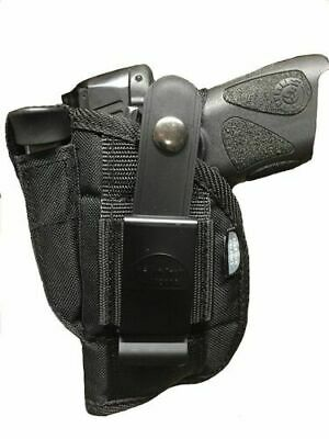 Holsters - 5906 - 3