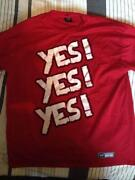 WWE Daniel Bryan T Shirt