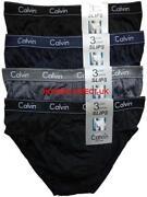 Calvin Klein Classic Briefs
