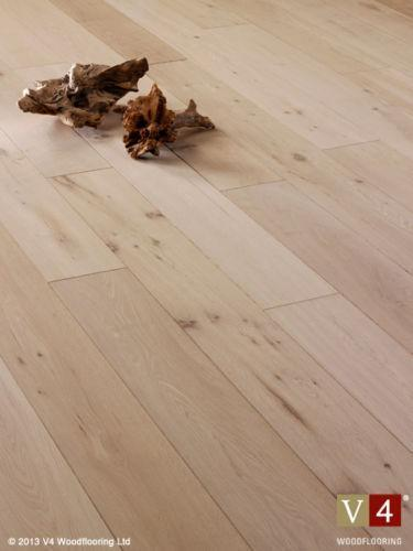 Engineered Oak Flooring Ebay