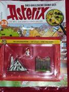 Asterix Dorf