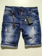 Dsquared Jeans Men