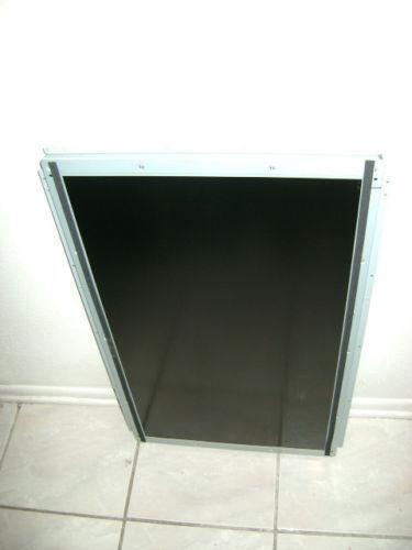 Lcd Tv Replacement Panel Ebay