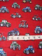 Makower Fabric