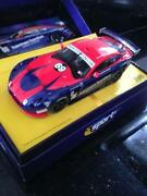 Scalextric Car Limited