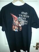 Ale T Shirt