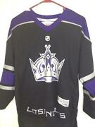 Los Angeles Kings Jersey