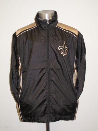 NFL Jersey's Pro Line Men's New Orleans Saints Jonathan Vilma Team Color NFL Jersey