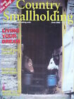 Country Smallholding Monthly Magazines