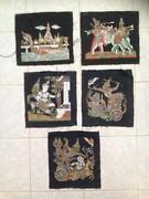 Chinesische Bilder
