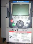 Altivar 71