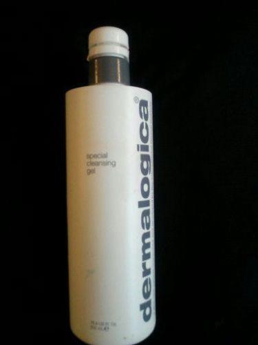 Dermalogica: Skin Care | eBay