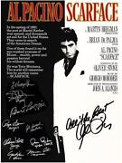 Scarface Collectables