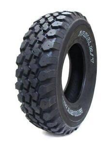 15 Mud Tires Ebay