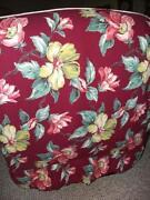 Vintage Slipcover