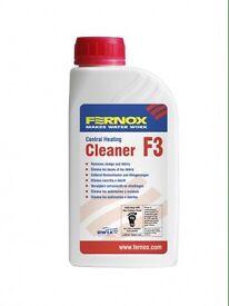 Fernox f3