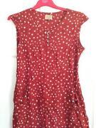River Island Dress 16