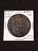 Peru Coins