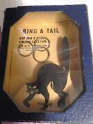 Vintage Toy Ring
