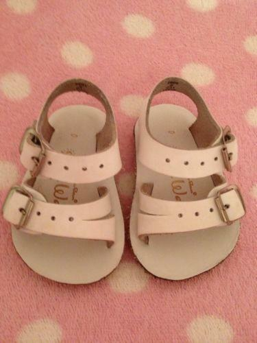 Sea Wees Sandals Baby Shoes Ebay