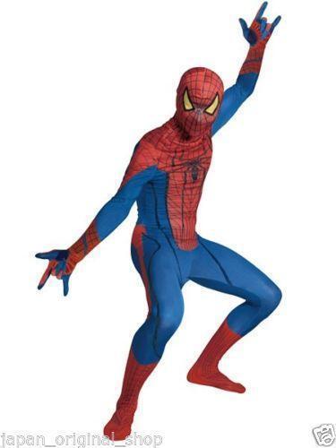 Marvel Costume | eBay