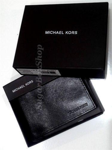 Michael Kors Gift Box Ebay