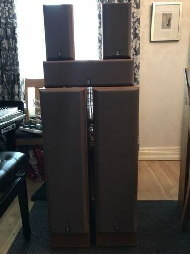 speakers floor nc equipment offerup charlotte detail ns in item audio floors yamaha