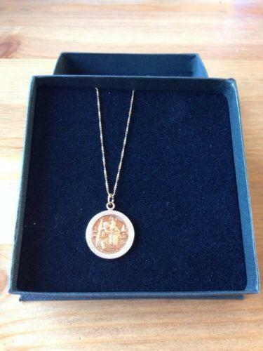 H Samuel Jewellery Amp Watches Ebay