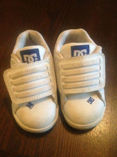 Toddler Boys Shoes Size 6 | eBay
