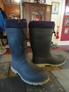 Wool Boot Liners