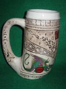 Renaissance Mug