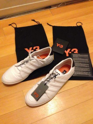 5f66e9d36 Y3 Honja  Men s Shoes