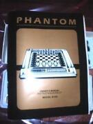 Fidelity Chess