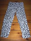Mini Boden 7-8 Size Pants (Sizes 4 & Up) for Girls