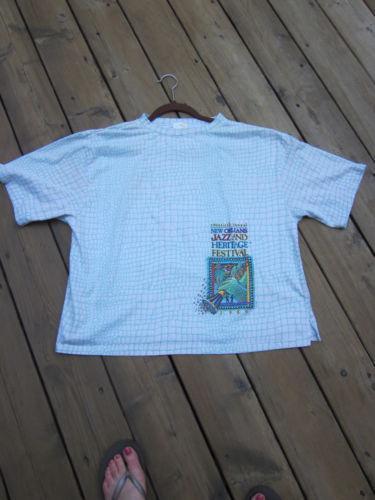 Mens Bandana Shirt