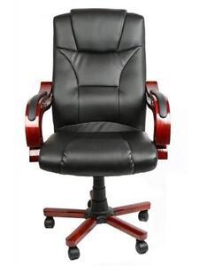 drehstuhl g nstig online kaufen bei ebay. Black Bedroom Furniture Sets. Home Design Ideas