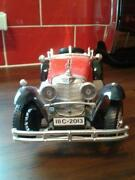 1 18 Scale Model Cars