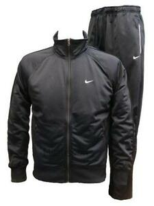 Nike Jumpsuits For Men Nike Air Force One Shoes