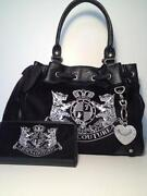 Juicy Couture Scottie