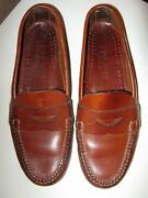 Cole Haan Womens Shoes