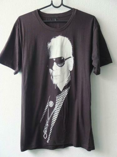 Karl lagerfeld t shirt ebay gumiabroncs Images